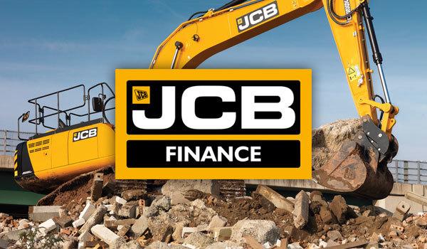 JCB Finance1