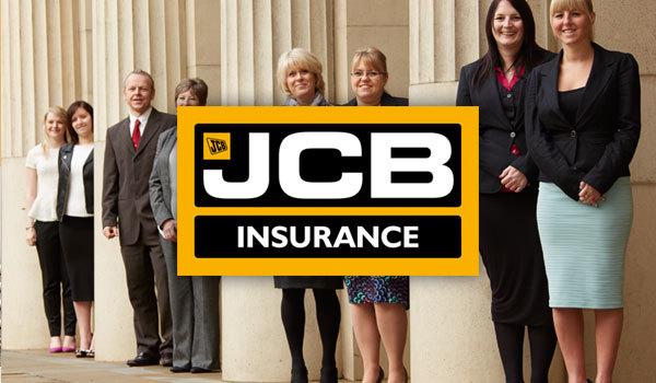 JCB Insurance1