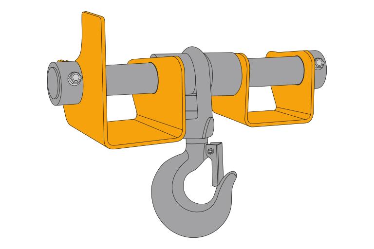Individual_Mobile_Fork_Mounted_Crane_Hook_768x512