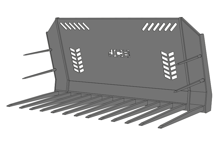 Individual_Mobile_High_Capacity_Grass_Forks_768x512