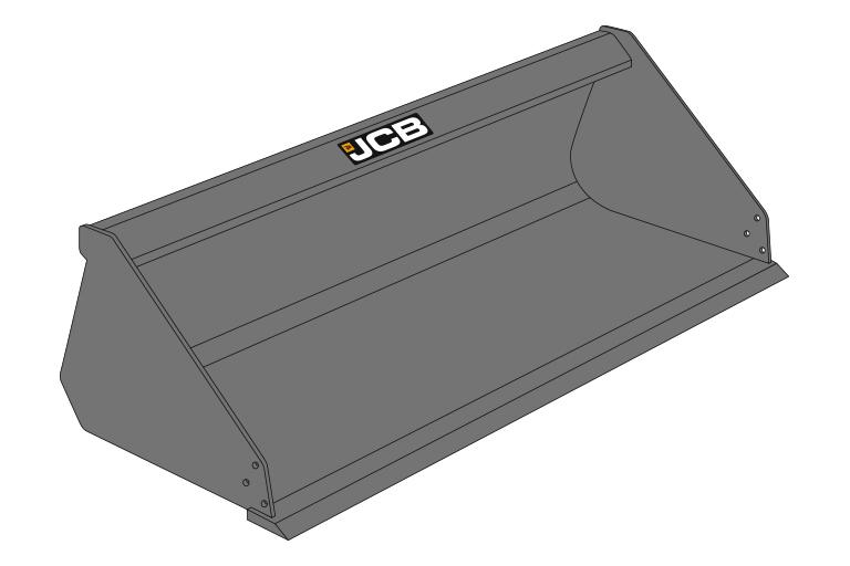 Individual_Mobile_Light_Materials_Rehandling_Shovel_768x512