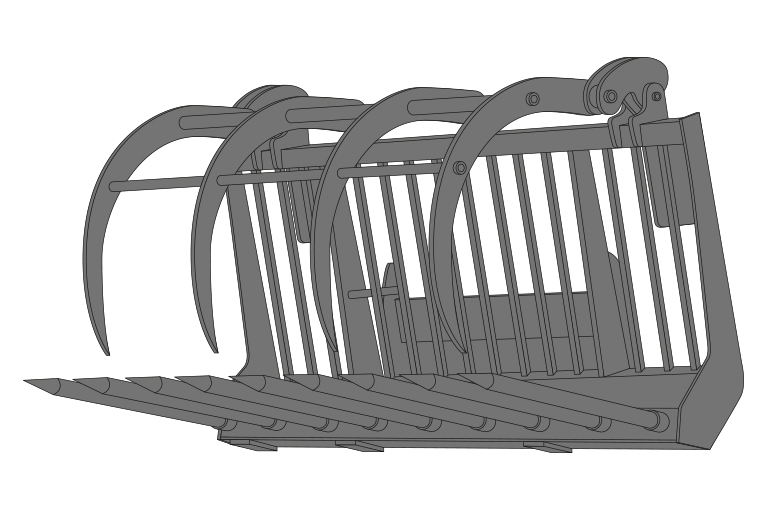 Individual_Mobile_Muck_Fork_Top_Grab_768x512