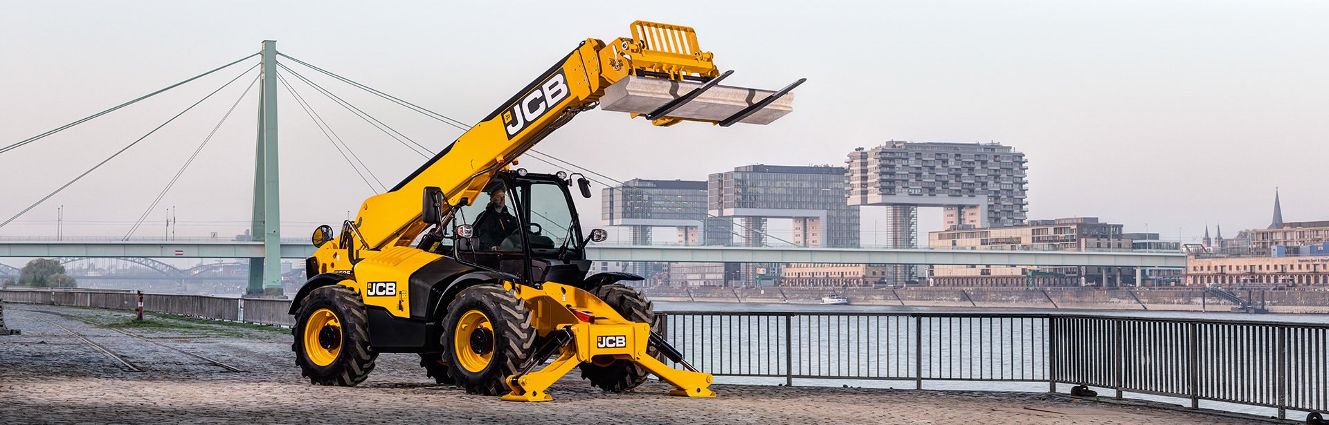 Image result for jcb 540-170 brochure