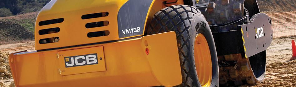 Image of a VM 132PD