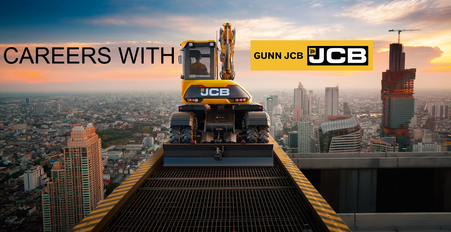careers-with-gunn-jcb-apply-now