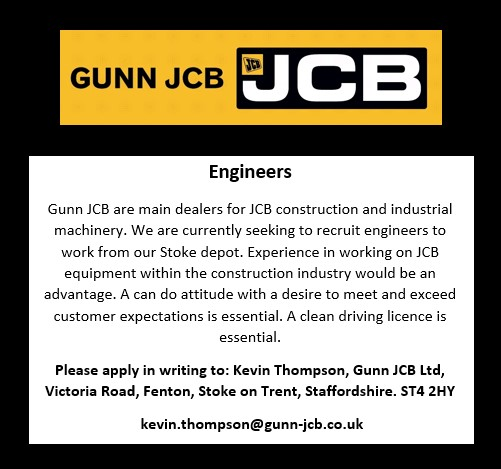 engineers-stoke
