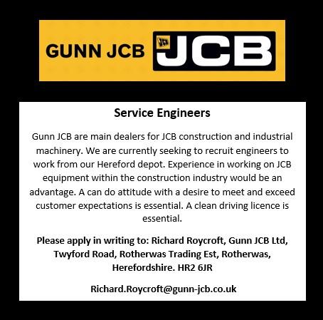 service-engineers-hereford