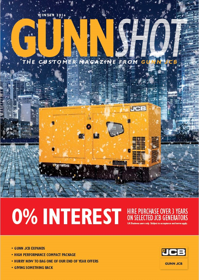 Cover Image of 0761-jcb-marketing-gunnshot-magazine-winter-2016-interactive