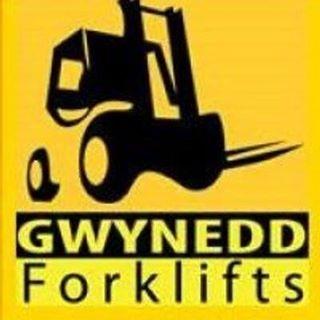 Gwynedd Forklifts
